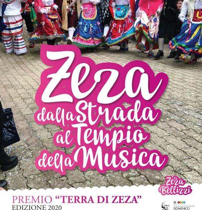 Carnevale nei giorni 22-23-25 febbraio 2020 a Bellizzi (AV)